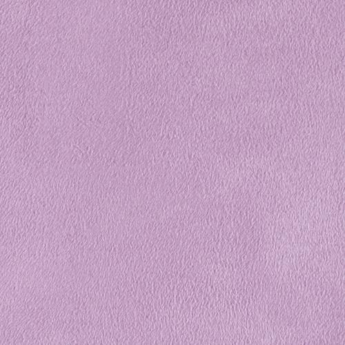 Vintage Suede Lavender