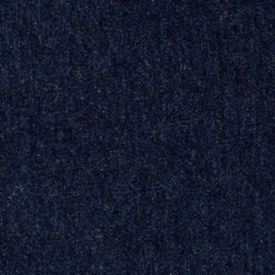 Kaufman Denim 8oz Indigo Blue
