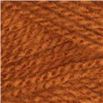 Lion Brand Jiffy Yarn (135) Rust