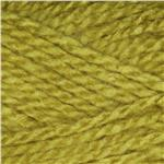 Lion Brand Jiffy Yarn (129) Citron