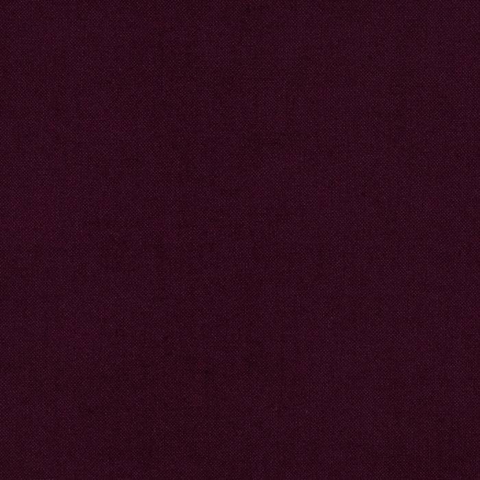 Timeless Treasures Soho Solid Broadcloth Burgundy