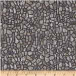 0274632 Danscapes Cobblestone Grey