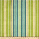 0264165 Tommy Bahama Home Vera Cruz Stripe Peninsula