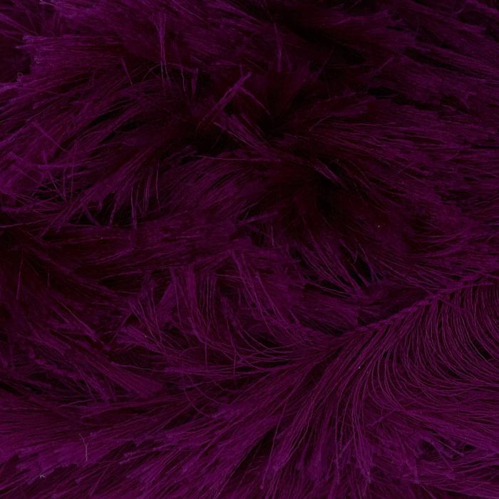 Premier Lash Lux Yarn 12 Velvet