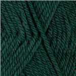 PYR-224 Patons Canadiana Yarn (10745) Dark Teal