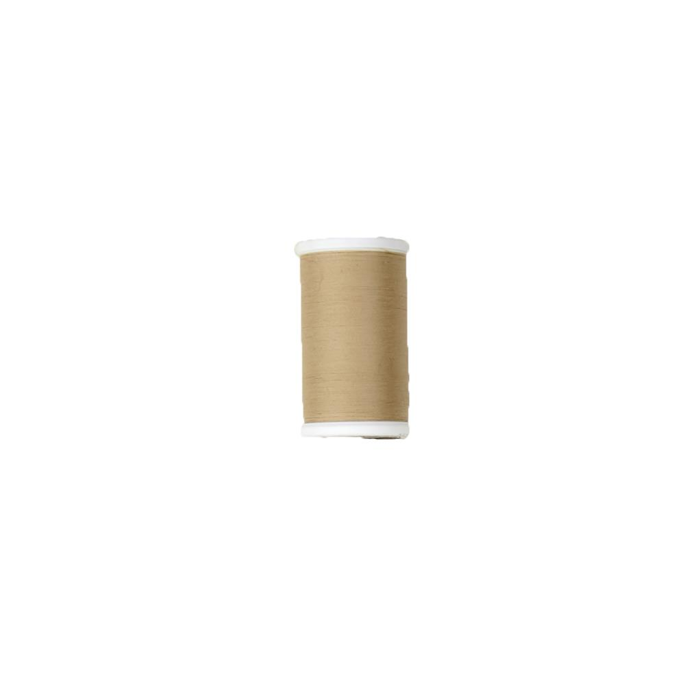 Dual Duty XP General Purpose Thread 500 YD Beige