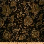 Eroica Aster Jacquard Storm