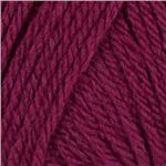 Lion Brand Wool-Ease Chunky Yarn (146) Orchid