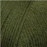 Berroco Comfort DK Yarn (2761) Lovage