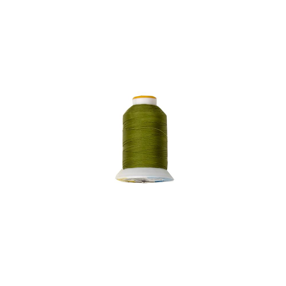 Coats & Clark Outdoor Living Thread Chartreuse