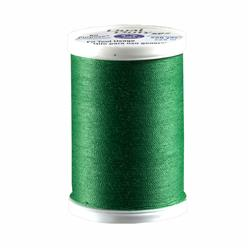 Coats & Clark Dual Duty XP 250yd Fern
