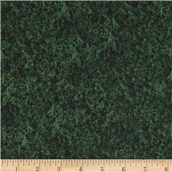 Danscapes Tree Dark Green
