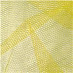 DS-693 Nylon Netting Maize