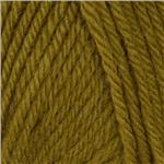 Lion Brand Wool-Ease Yarn (184) Aloe