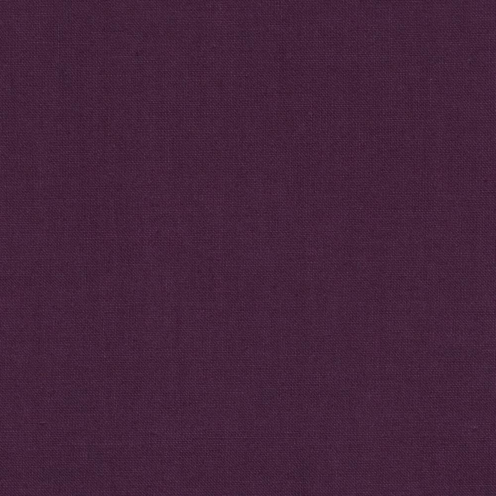 Michael Miller Cotton Couture Broadcloth Plum