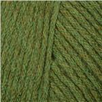 Berroco Comfort Yarn (9791) Gooseberry Heather
