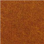 "FK-752 72"" Rainbow Felt Copper Canyon"
