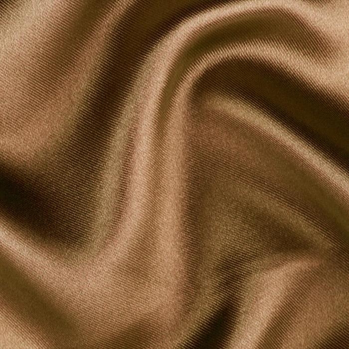 Kaslen Chronos Blackout Drapery Fabric Caramel
