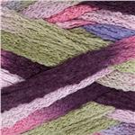 0268905 Premier Starbella Yarn 20 Birthday Cake