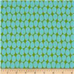 0274877 Asbury Pebbles Green/Blue