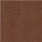 Burlap Brown