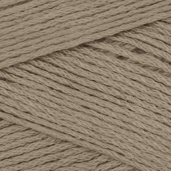 Naturally Caron Spa Yarn (0008) Misty Taupe