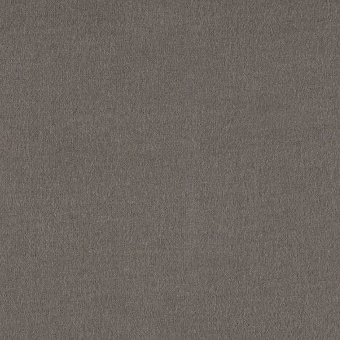 "A E Nathan 108"" Wide Flannel Quilt Backing Grey"