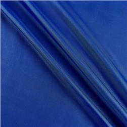 Polyester Lining Royal