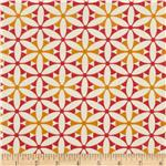 201362 Waverly View Finder Twill Sorbet