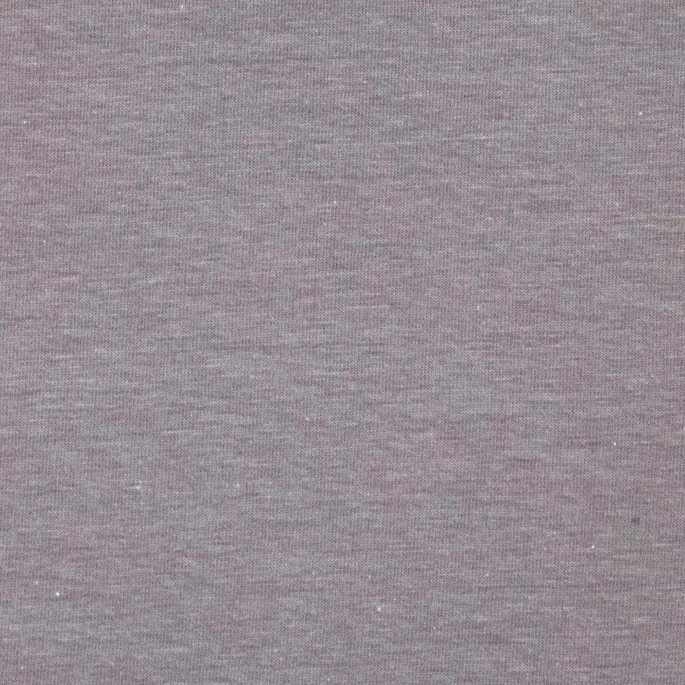 Jersey Knit Fabrics At Discounted Prices Fabric Com