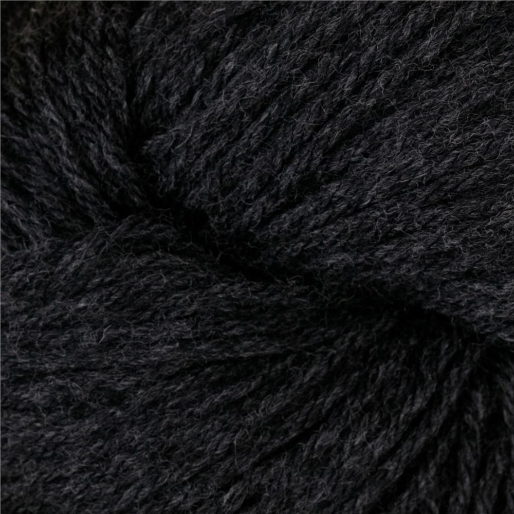 Berroco Vintage Yarn (5189) Charcoal