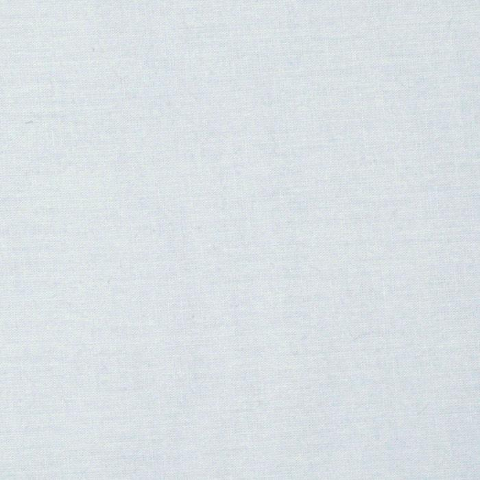 Cotton Lawn Light Blue