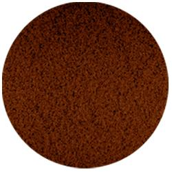 Jacquard Acid Dye Brown
