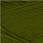 Naturally Caron Spa Yarn (0009) Greensleeves