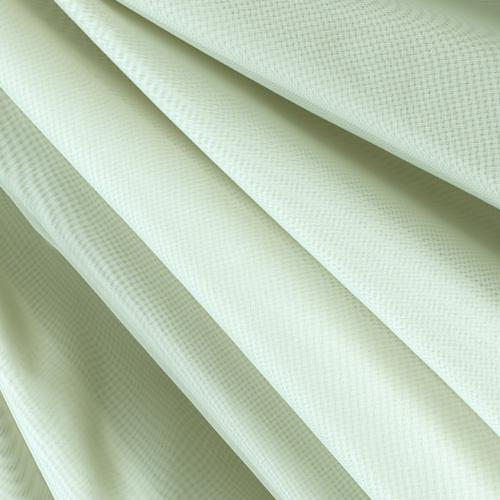 118&#39;&#39; Sheer Voile Ivory