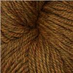 BYR-449 Berroco Ultra Alpaca Yarn (6292) Tiger&#39;s Eye Mix