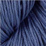 Tahki Cotton Classic Lite Yarn (4882) Blueberry