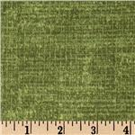 UG-396 Bryant Indoor/Outdoor Grasscloth Moss