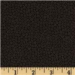 FM-495 Texture Black