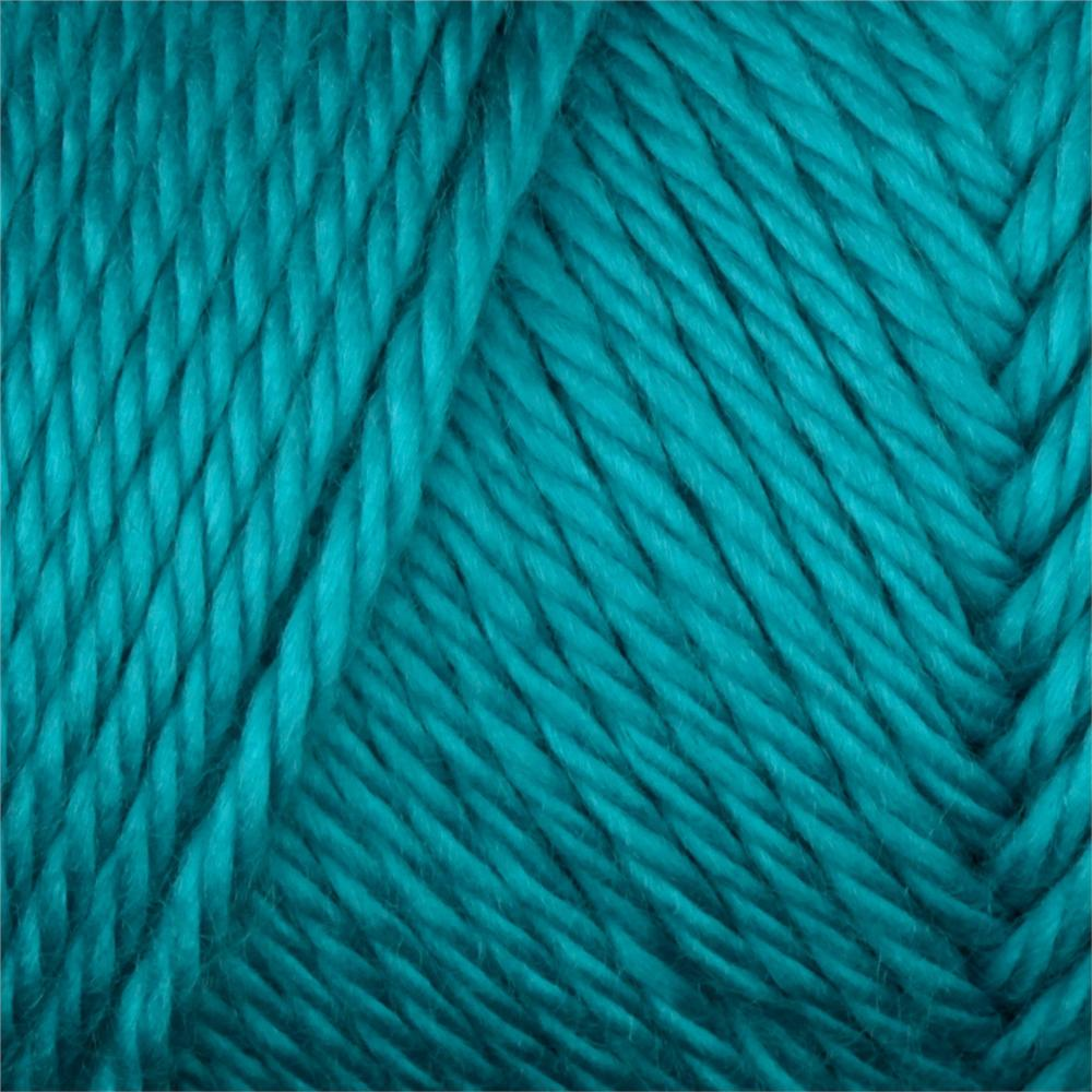 Caron Simply Soft Yarn 6oz Brites (9608) Blue Mint