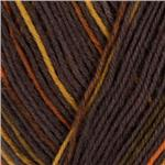 LBY-008 Lion Brand Sock Ease Yarn (200) Toffee