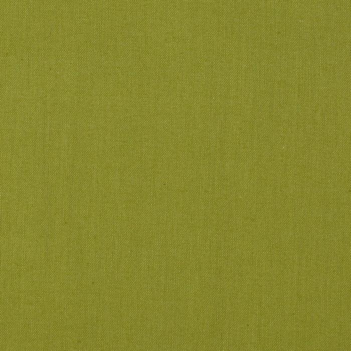 Cotton Broadcloth Olive