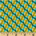 217997 Joel Dewberry Notting Hill Hourglass Aquamarine