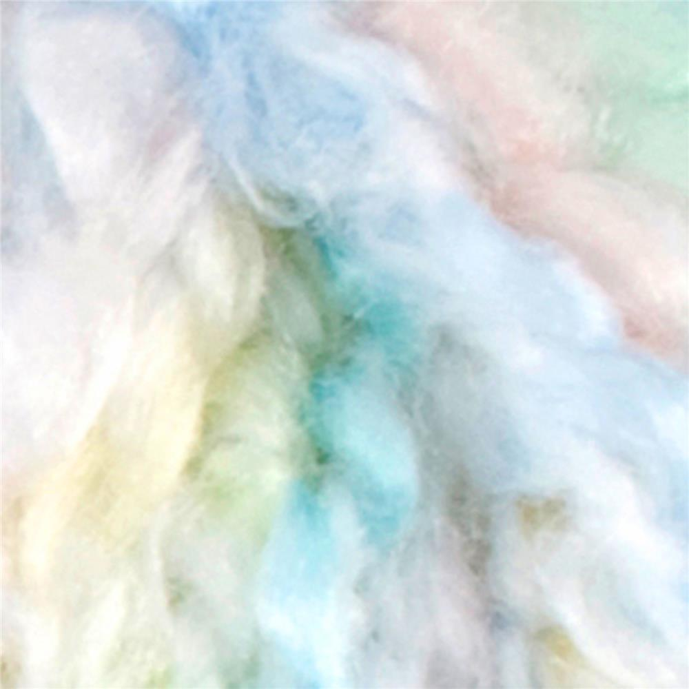 Red Heart Baby Clouds 9010 Pastels