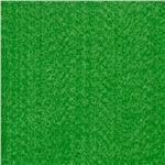 Rainbow Classicfelt 9 x12&#39;&#39; Craft Felt Cut Apple Green