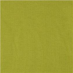 Bella-Dura Eco-Friendly Indoor/Outdoor Keywest Green/Yellow
