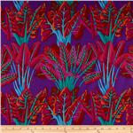 237340 Kaffe Fassett Fall 2012 Collective Chard Hot