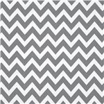 0290621 Remix Chevron Grey