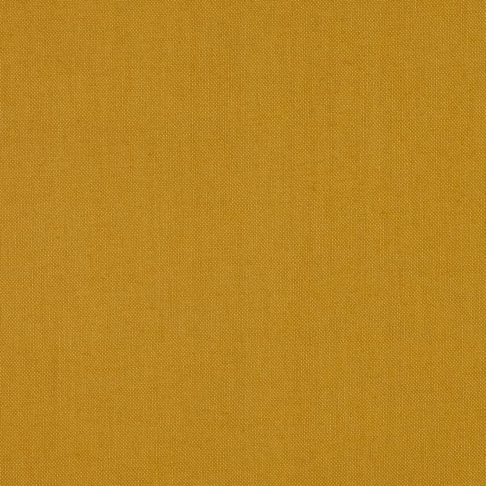 Timeless Treasures Soho Solid Broadcloth Mustard