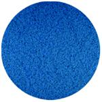 Jacquard Acid Dye Sky Blue